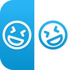 Ome Tv Random Videochat From Myket App Store
