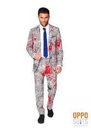 80s prom men men s opposuits zombiac suit
