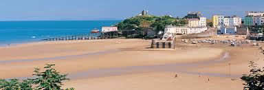 Where Is Wales On The Map West Wales Hotels Holiday Cottages U0026 Things To Do In Wales
