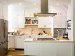 Kitchen Ideas White Cabinets Small Kitchens Stunning Kitchen Ideas Black Modern Oak White Picture Of Small