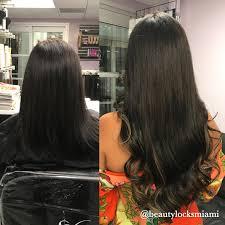 hair extensions best hair extensions salon natural hair