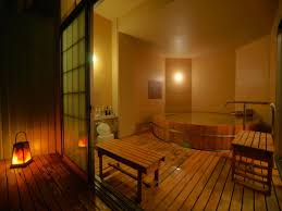 spring of 11 kinds of in hotel who night view of kofu