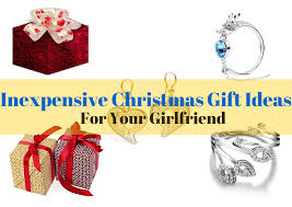gift ideas for girlfriend christmas home decorating interior