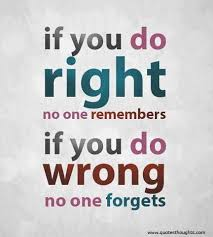 view source image idea quotes and wisdom