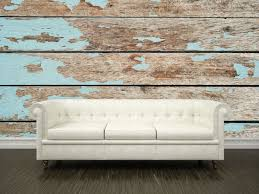 mural on wood 9 best small bedroom idea images on wall murals wall