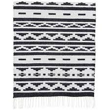 Machine Washable Throw Rugs Best 25 Machine Washable Rugs Ideas On Pinterest Playroom Rug