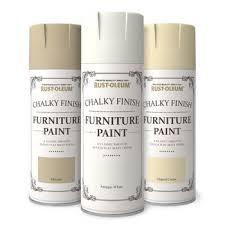 spray paint painting u0026 decorating diy at b u0026q