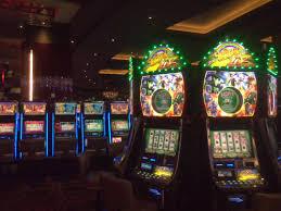 maryland live casino online slots online pokies australia for ipad