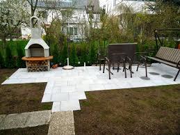 garten und landschaftsbau stuttgart terrassenbau gartenpflege stuttgart garten und landschaftsbau