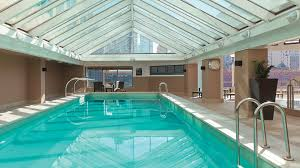 swimming pool wellness melbourne luxury hotel the langham