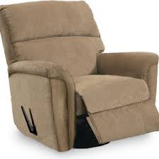 Nursery Rocker Recliner Living Room Rocker Recliners Perfect Combination Of Style And