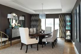 Beautiful Home Interiors A Gallery Interior Classics By Jeff Mifsud Full Service Atlanta Interior