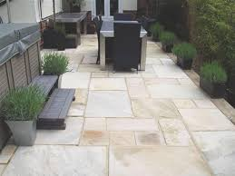 Slabbed Patio Designs Patio Slabbing Patios Coventry Warwick Area