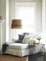 Home Decor Sale Uk Chaise Lounge Chaise Lounge For Sale Sydney Cheap Chaise Longue
