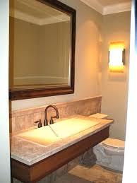 powder room sink powder room sink bahamalobsterpirates com