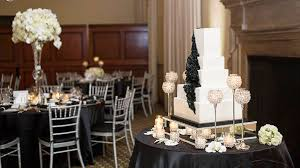 wedding services los angeles wedding services cake catering cocktails