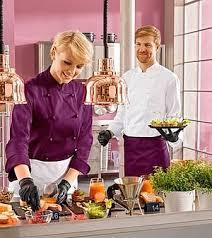 berufsbekleidung küche gastronomie ausstattung berufsbekleidung gastro academy