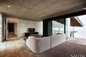 stunning contemporary home near knysna south africa