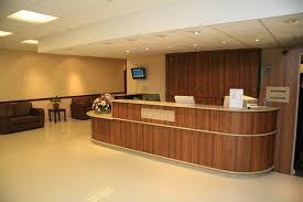 Reception Desk Designs Reception Desk Hotel Designs Ideas And Decors Decoration For