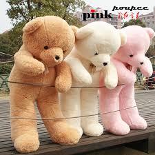 big teddy 19 00 buy here https alitems g