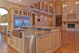 eat in kitchen islands kitchen design big kitchen islands island stove movable kitchen