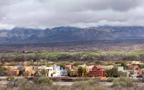 Towns In Usa by America U0027s Best Up And Coming Small Towns Travel Leisure