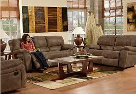 living room suites furniture stunning ideas living room suites