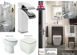 Space Saving Toilet Space Saving Toilet And Sink Combo Toilets Decoration