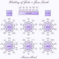 Floor Plan Wedding Reception 100 Best Reception Layout Images On Pinterest Marriage