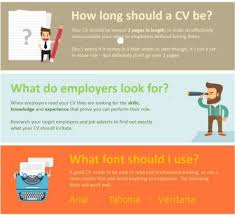 How Many Years Back Should Your Resume Go Best 25 Cv Writing Tips Ideas On Pinterest Resume Writing Tips
