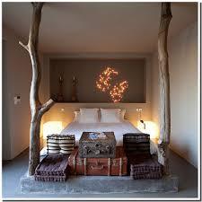 chambre style vintage bon march chambre vintage scandinave id es de design ext rieur by