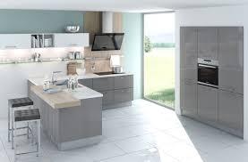 fliesen küche wand küchenwand fliesen weiß anthrazit bezaubernde auf moderne deko