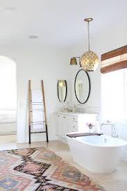 Modern Bathroom Rug by 663 Best Pretty Bathrooms Images On Pinterest Master Bathrooms
