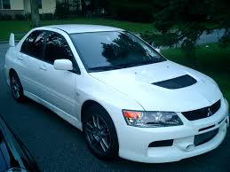mitsubishi lancer evo modified 2006 mitsubishi lancer evo ix gsr 1 4 mile trap speeds 0 60
