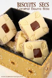 la cuisine de djouza decoration de maison marocaine 17 gateau sec algerien caramel