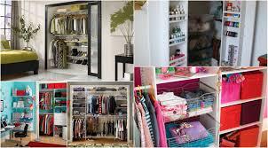 best bedroom organization ideas for small closets u2014 homevil