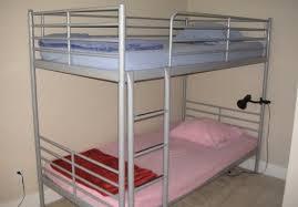 Ikea Bunk Beds Tromso Bed  Best Home Design Ideas VnvkMbEG - Ikea metal bunk beds