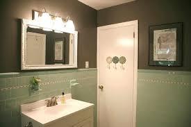 painting ideas for bathrooms brown bathroom paint ideas caruba info