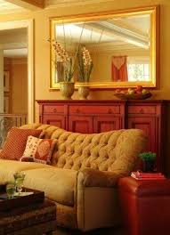 best 50 yellow living room furniture foter