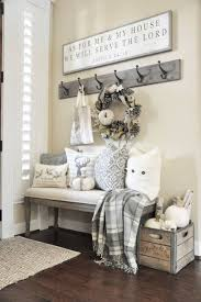 what s my home decor style what is my home decorating style coryc me