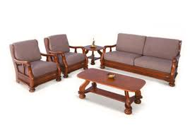 sofa set melbourne sofa set