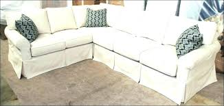 sofa and love seat covers sofa covers sectionals fresh couch covers for sectionals or
