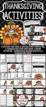 acrostic thanksgiving poem 3010 best thanksgiving on tpt images on pinterest