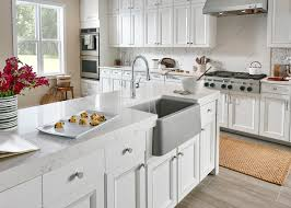 are grey kitchen cabinets timeless a timeless gray white kitchen vision board with blanco