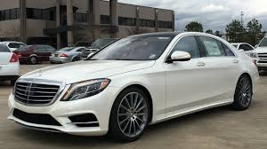 mercedes s550 pictures 2016 mercedes s class s550 review start up exhaust
