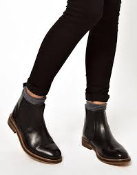 womens chelsea boots sale uk the 25 best chelsea boots ideas on black