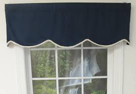 Window Cornice Styles Bright Valance Cornice 11 Cornice Board Valance Patterns Diy