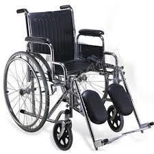 wheelchair atallah hospital and medical equipment lebanon