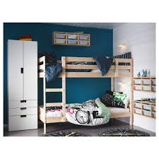 bunk beds toddler for small spaces low height images on
