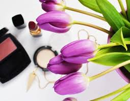 Makeup Classes In Baton Rouge Mineral Makeup Applications Medical Spa Of Baton Rouge